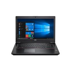 "Workstation Fujitsu - Celsius mobile h980 - 17.3"" - core i7 8850h - 32 gb ram vfy:h9800w272sit"