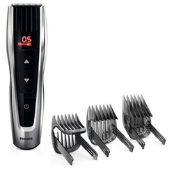 Regolabarba Philips - HAIRCLIPPER Series 7000 HC7460 Cordless Autonomia 120 minuti