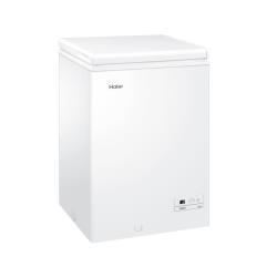 Congelatore Haier - Hce103r