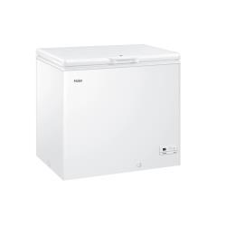Congelatore Haier - Hce203r