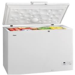 Congelatore Haier - Hce379r 6930265376869 HCE379R TP2_HCE379R
