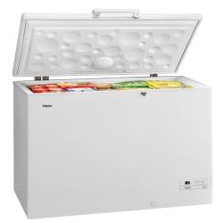 Congelatore Haier - Hce519r