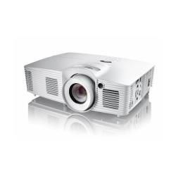Videoproiettore Optoma - Hd152x