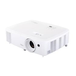 Videoproiettore Optoma - Hd29dse