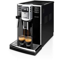 Macchina da caffè Saeco - Hd8911/02