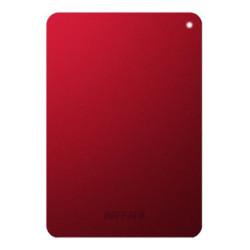 Hard disk esterno Buffalo Technology - Ministation  safe  1tb