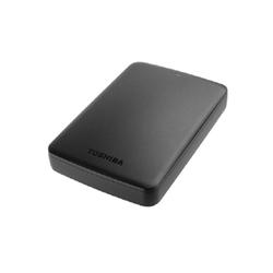 Hard disk esterno Toshiba - Canvio basics