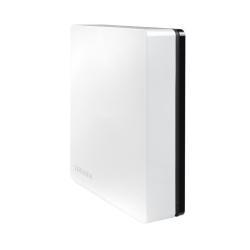 Hard disk esterno Toshiba - Store canvio - hdd - 2 tb - usb 3.0 hdwc120ew3j1