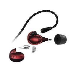 Auricolari con microfono Optoma - Auricolari hem2