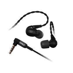 Auricolari con microfono Optoma - HEM8 Nero