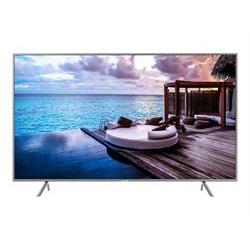 Image of Hotel TV HG75EJ690UA 75 '' Ultra HD 4K Smart
