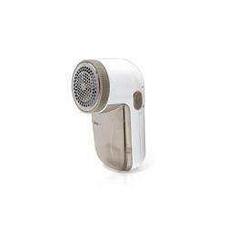 Laica - Home improvement series hi4001 - levapelucchi - bianco/grigio hi4001w