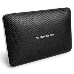 Speaker wireless Harman Kardon - harman/kardon Esquire 2 Nero