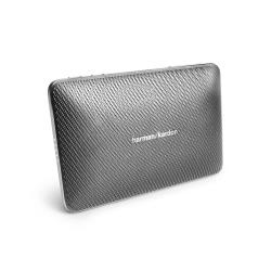 Speaker Wireless Bluetooth Harman Kardon - harman/kardon Esquire 2 Grigio