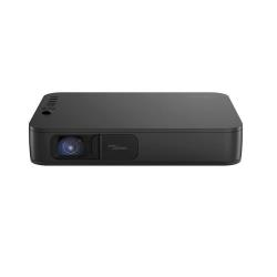 Videoproiettore Optoma - Hl10