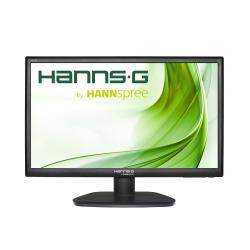 Monitor LED Hannspree - Hl225ppb