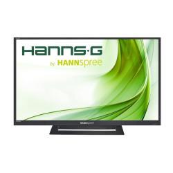 Monitor LED Hannspree - Hl326hpb