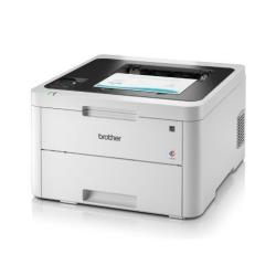 Stampante laser Brother - Hl-l3210cw - stampante - colore - led hll3210cwyy1