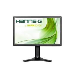 Image of Monitor LED Hanns.g - hp series - monitor a led - full hd (1080p) - 21.5'' hp225pjb