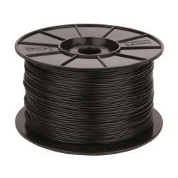 Bobina Hamlet - Nero - filamento pla hp3dxplabk
