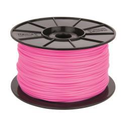 Bobina Hamlet - Rosa - filamento pla hp3dxplapnk