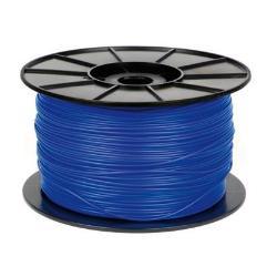 Bobina Blu filamento abs hp3dxrolbl