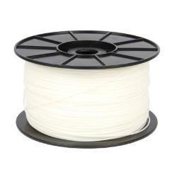 Bobina Hamlet - Bianco - filamento abs hp3dxrolwh