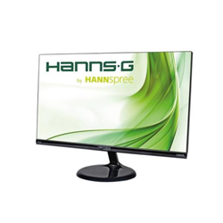 Monitor LED Hannspree - Hs246hfb
