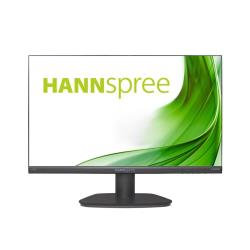 "Monitor LED Hannspree - Hanns.g - hs series - monitor a led - full hd (1080p) - 23.8"" hs248ppb"