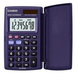 Calcolatrice Casio - Hs-8ver