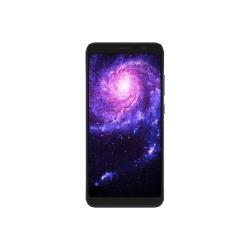 Image of Smartphone Hisense h11