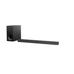 Soundbar Sony - HT-CT290 Bluetooth 2.1 canali