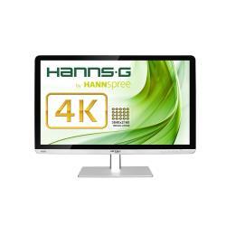 "Monitor LED Hannspree - Hanns.g - hu series - monitor a led - 28"" hu282pps"