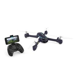 Drone Hubsan - X4 desire pro