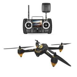 Drone Hubsan - Fpv h501s advance