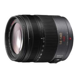 Obiettivo Panasonic - Lumix - lente zoom - 14 mm - 140 mm h-vs014140e