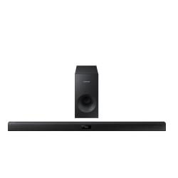 Soundbar Samsung - HW-J355