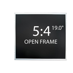 Monitor LED Hannspree - Hx193drb