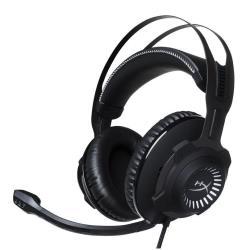 Cuffie con microfono HyperX - Cloud Revolver S