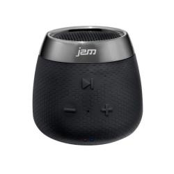 Speaker Wireless Bluetooth Jam - Replay Nero