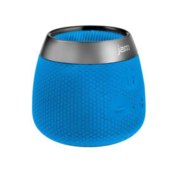Speaker Wireless Bluetooth Jam - JAM Replay Blu
