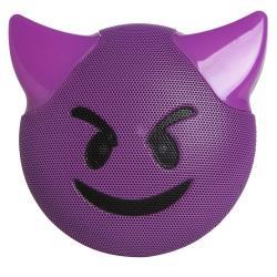 Speaker Wireless Bluetooth Jam - Jamoji Trouble