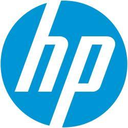 Estensione di assistenza HP - Hz635pe