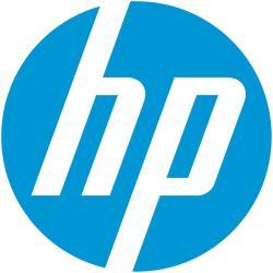 Estensione di assistenza HP - Hz658pe