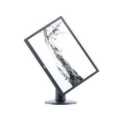 "Monitor LED AOC - Pro-line - monitor a led - full hd (1080p) - 21.5"" i2260pwda"