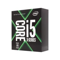 Processore Gaming Core i5 7640x x series / 4 ghz processore bx80677i57640x