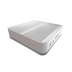 PC Desktop Nilox - I5nxsu4gb120