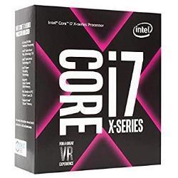 Image of Processore Gaming Core i7 7740x x-series / 4.3 ghz processore bx80677i77740x