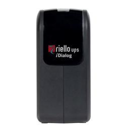 Image of Gruppo di continuità Idialog idg 800 - ups - 480 watt - 800 va aidg8001ru