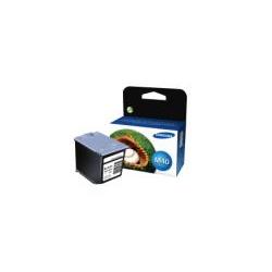 Cartuccia Samsung - Ink-m40